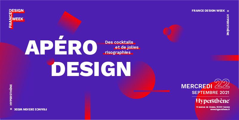 Eventbrite Fdw Apero Design