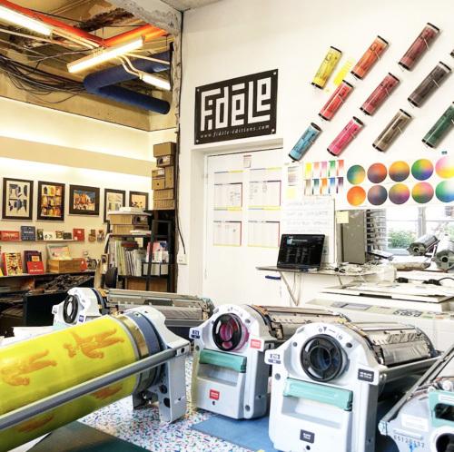 Studiofidele4 R