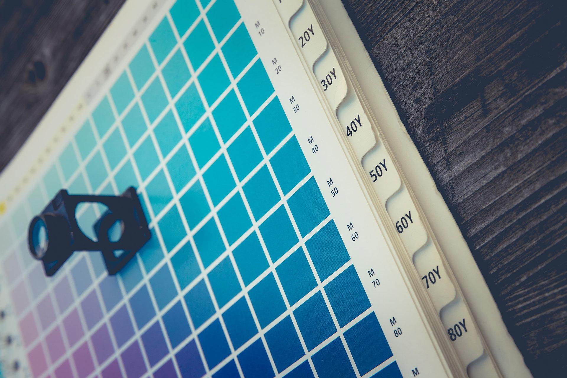 couleurs-branding-entreprise-hypersthene