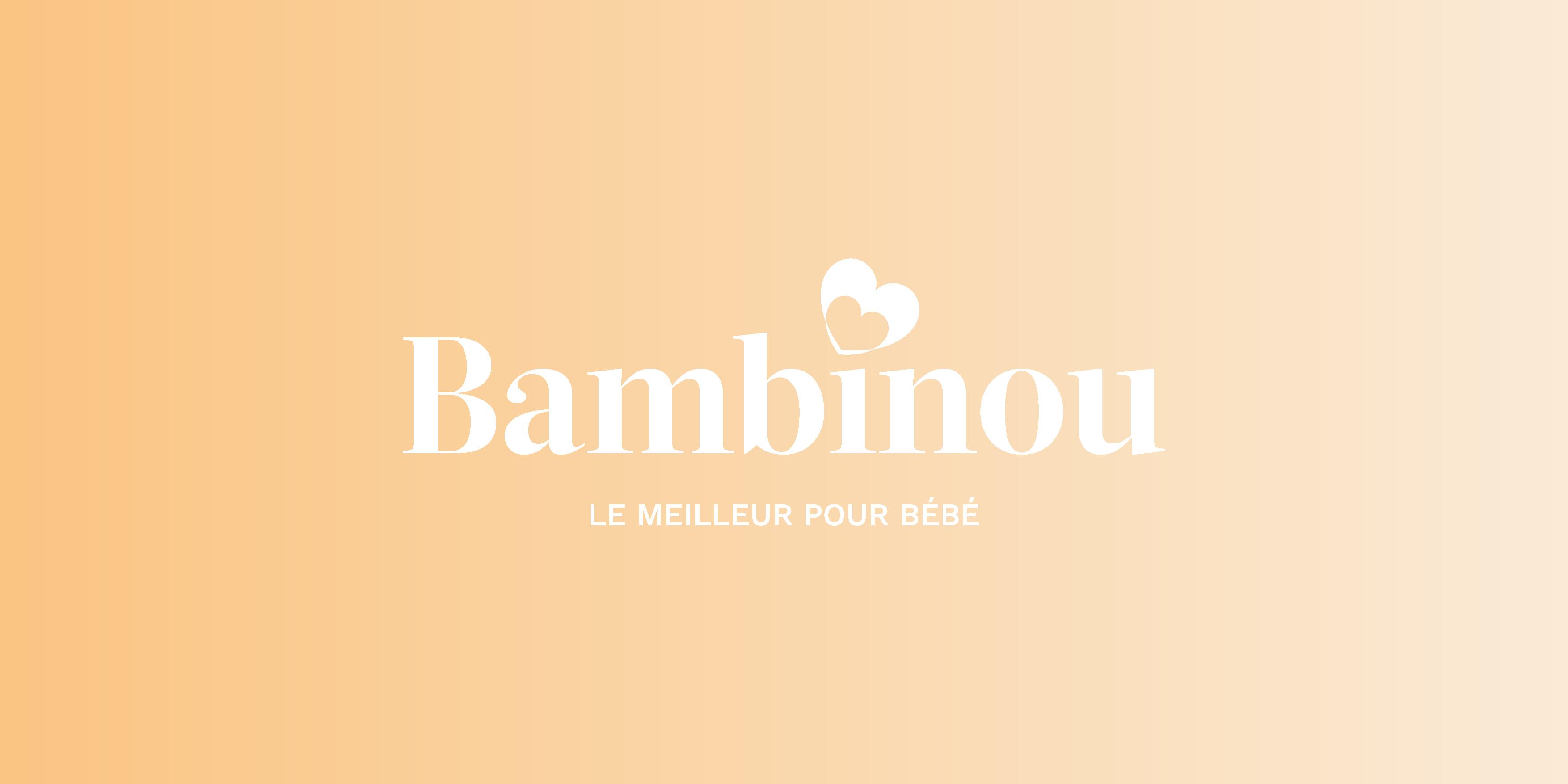 Bambinou Planche Branding 3Bis