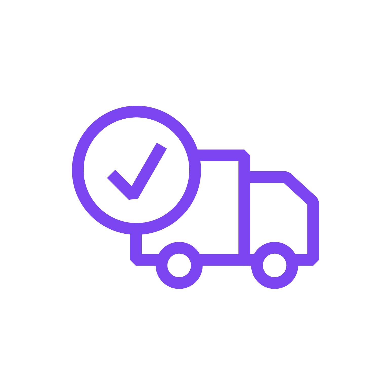 Fueltime Icono 02