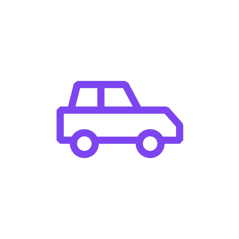 Fueltime Icono 14