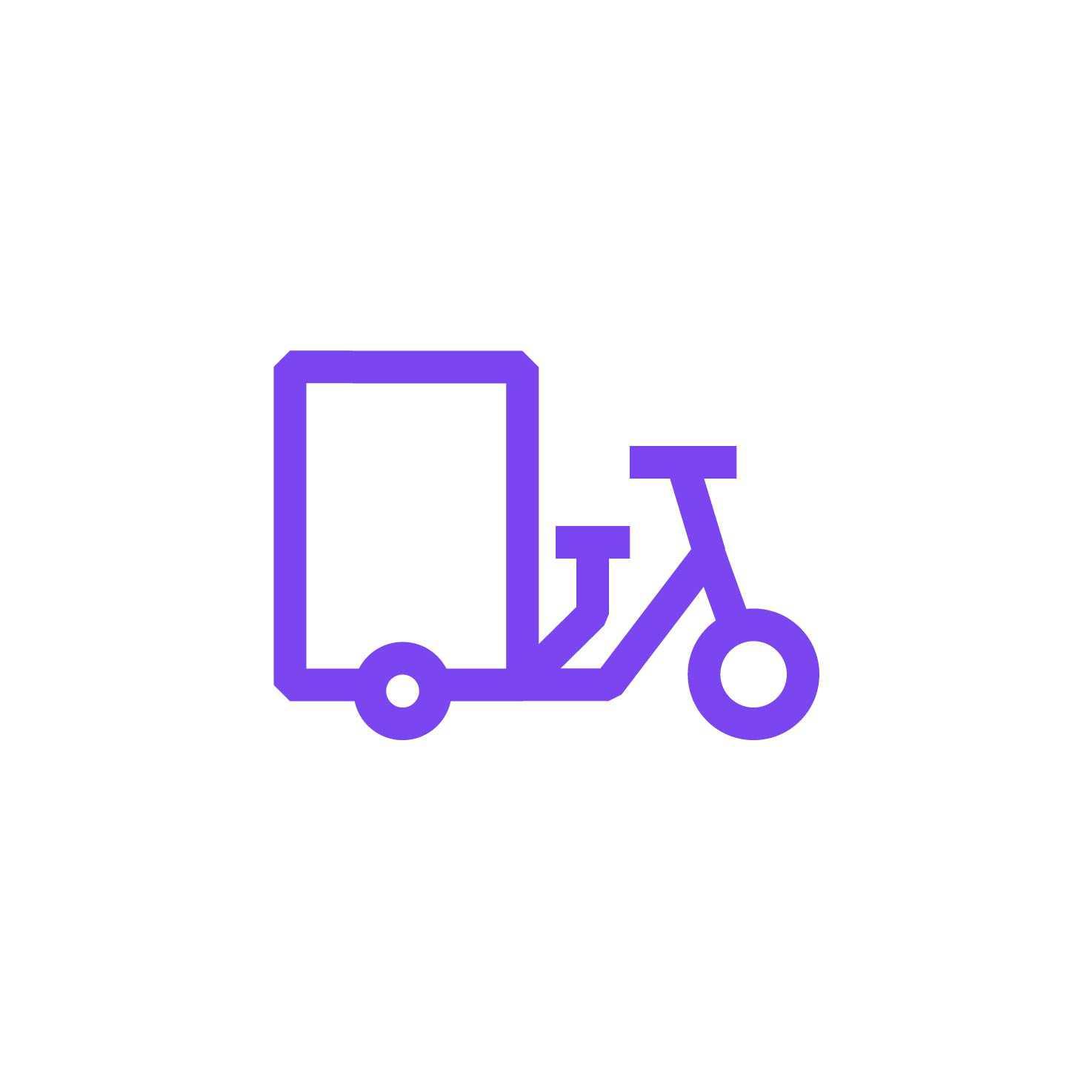 Fueltime Icono 15