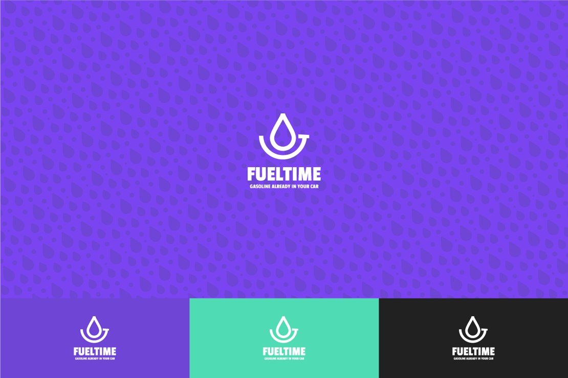 Fueltime Colors