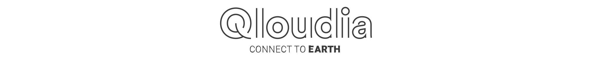 Logo Qloudia