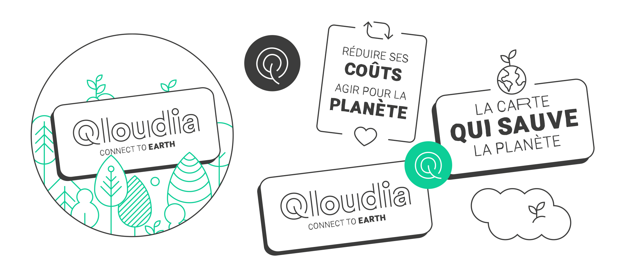Qloudia Logos 2 2000Px
