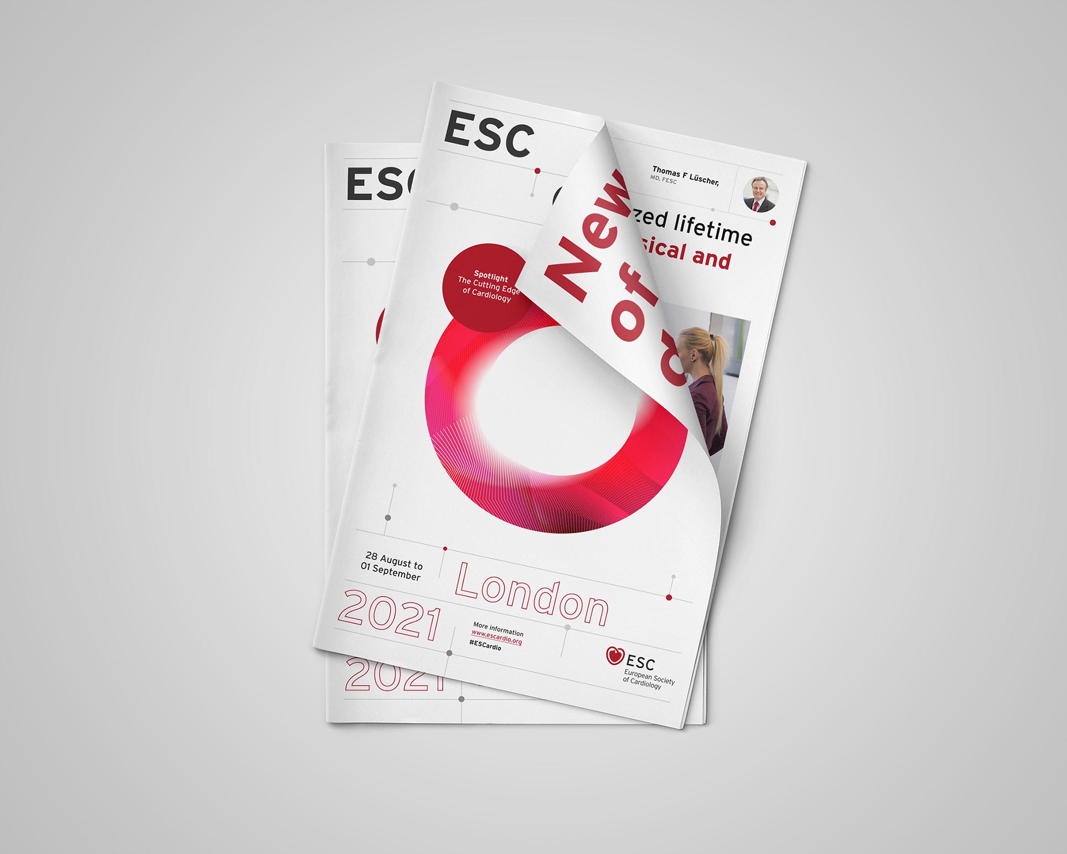 Resize Journal Esc Mockup 1