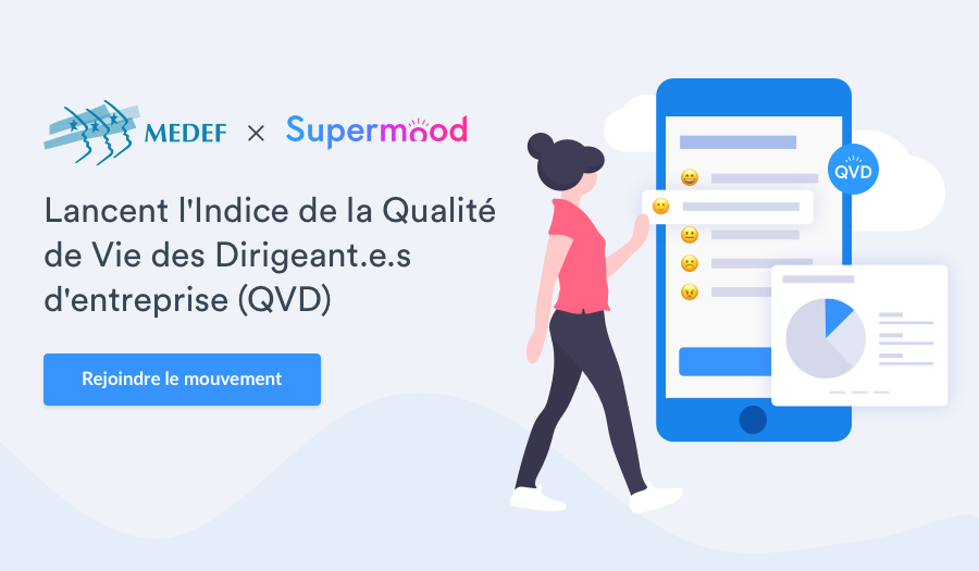 Supermood Social Lp Medef V2